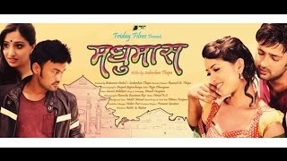 "Video New Nepali Movie - ""MADHUMAS 