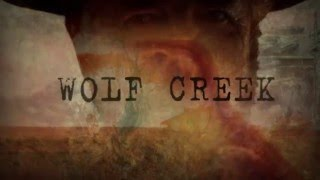 Nonton Lisa Salvo   Who Killed Cock Robin    Wolf Creek Tv Mini Series Title Sequence   Opening Credits Film Subtitle Indonesia Streaming Movie Download