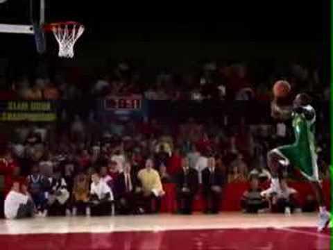 每個人心中都有個球員,Michael Jordan