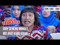 Download Lagu DUNIA TERBALIK - Idoy Seneng Banget Melihat Kang Ujang [19 Desember 2018] Mp3 Free