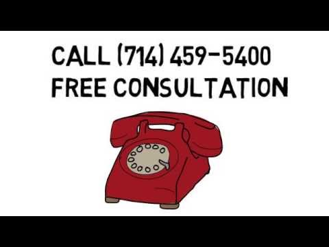 Buena Park Car Accident Lawyer – (714) 459-5400 Free Consultation