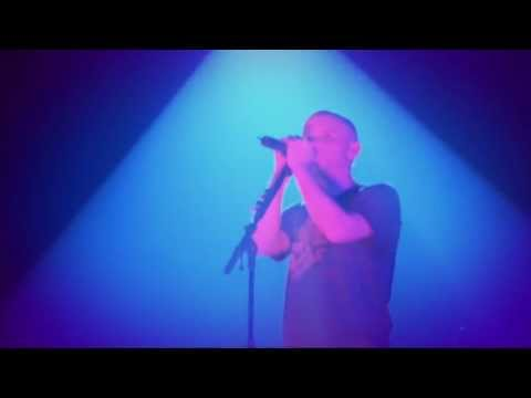 Live Stream October 4th - Moby @ The Fonda Theatre, Hollywood