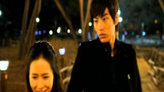 Nonton  Mv  Spellbound 2011  Mad Red Fan Made  Film Subtitle Indonesia Streaming Movie Download