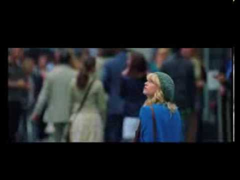 The Amazing Spider-Man 2 (International Trailer 2)