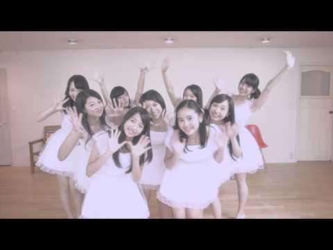 『Secret Blue Memories』 フルPV (さんみゅ~ #さんみゅ )
