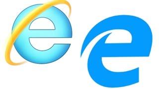 how to Install internet explorer on windows-10