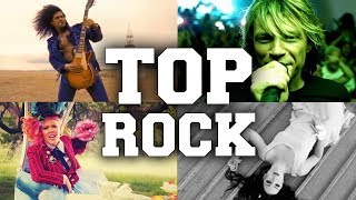 Video Top 100 Rock Songs of All Time MP3, 3GP, MP4, WEBM, AVI, FLV April 2018
