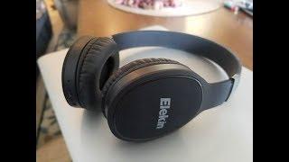 If you want to buy :https://www.amazon.com/Bluetooth-Headphones-Wireless-WiredWired-Lightweight/dp/B071S7X2W4
