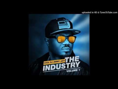 DJ Jimmy Jatt - Onile ft Eedris Abdulkareem & V Tek