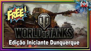 🎮👇👇👇👇PEGUE O GAME •( World of Tanks  )•  NO LINK ABAIXO :.Conteúdo para o jogo  Listado abaixo:• World of Tanks – Edição Iniciante Dunquerquehttp://tinyical.com/7Ys• World of Tankshttp://tinyical.com/7aD• Kit Inicial – Edição Hornethttp://tinyical.com/7bC•.........................Link da Pagina oficial do jogo •( World of Tanks  )• (BR) :https://worldoftanks.com/pt-br.......................****************Para mais jogos gratuitos para seu XBOX ONE (Link Abaixo )https://goo.gl/uaMbUV*****************★★★★★★★★★★★★★★★★★★★★★★★★★★BOA SORTE A TODOS E ATE A PRÓXIMA VALEW★★★★★★★★★★★★★★★★★★★★★★★★★★