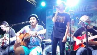 Video INGIN HILANG INGATAN - Rocket Rockers Cieee @askaROCKERS mesra banget feat SANIA . Ice Cream Attack MP3, 3GP, MP4, WEBM, AVI, FLV Maret 2018