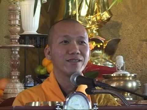 Soi Sáng - 36 Thiền Tịnh Nghi Vấn