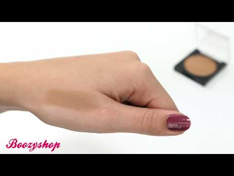Makeup Obsession Makeup Obsession Eyeshadow Refill ES180 Sand
