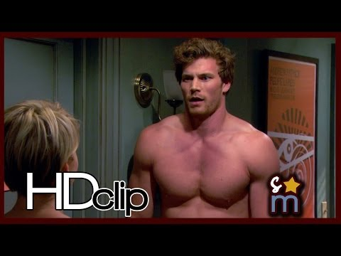 "BABY DADDY 3x02 ""The Lying Game"" Clip #1 - Derek Theler, Chelsea Kane"