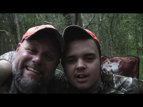 Rut Life TV Season 1 Episode 3