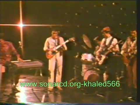 YouTube   احمد عز رجل الاعمال المصري كان عازف درامز سنة 1987