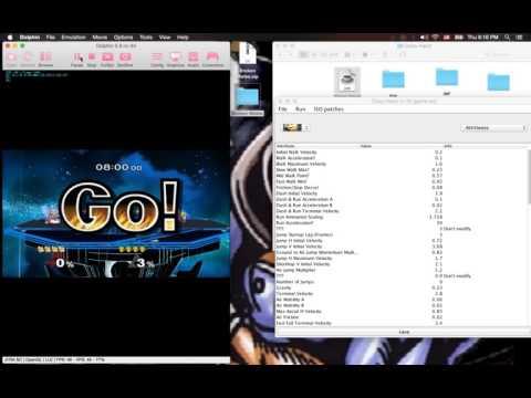Creating PDF Documents with Zend Framework - Zend