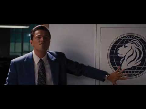 The Wolf of Wall Street (2013) | (1/3) | Trust