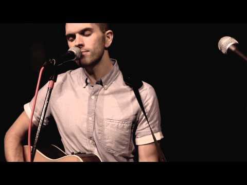 Video Bristol Wedding Guitarist | Stir It Up - Bob Marley Acoustic Cover download in MP3, 3GP, MP4, WEBM, AVI, FLV January 2017