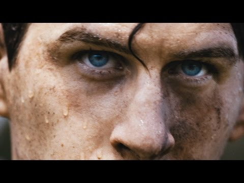 ALT-J - Hunger Of The Pine [MV]