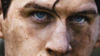 alt-J - Hunger Of The Pine (Official Video) - YouTube