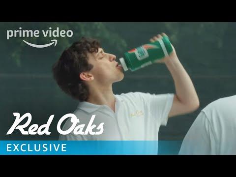 Red Oaks - David & Nash | Prime Video