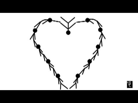 Vidéo Youtube