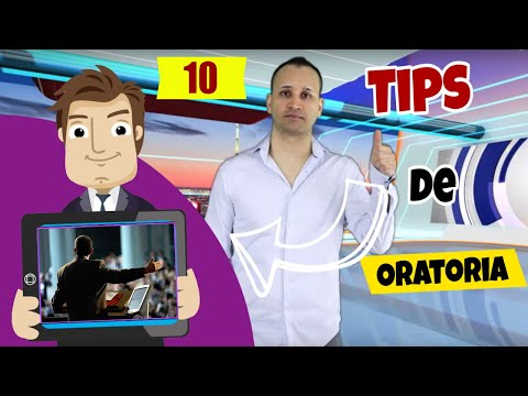 Imagenes para enamorar - Secretos de oratoria - 10 Tips para cautivar a las grandes masas