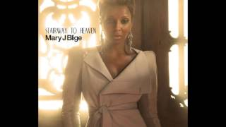 Mary J. Blige - Stairway To Heaven - YouTube
