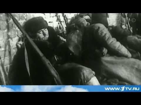 872 дня блокады Ленинграда: бомбежки, голод и ожесточенные бои за