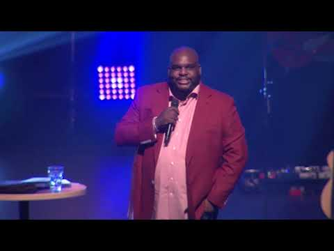 "John Gray  ""the Show Is Over""  