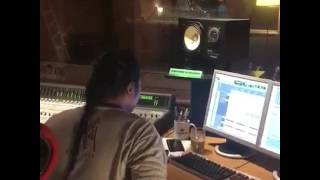 Harry khalifah teruja dengar Terlepas cinta -fatinhusna #VideoPendek