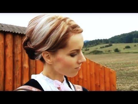 Vlasta Mudríková - Cija to dzvečka