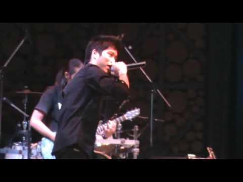 NTTM @Slim 7  Tee RakKaoTa (видео)