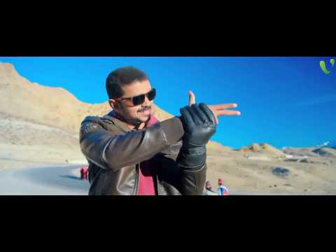 Climax Mass Vijay|WhatsApp Status|From Theri