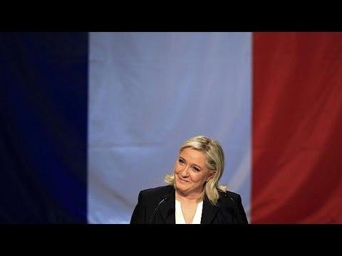 Γαλλία: Πολιτικό «σεισμό» προκαλεί η επικράτηση της ακροδεξιάς