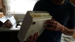 Nintendo Playstation Superdisc