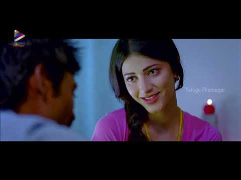 Video Shruti Haasan & Dhanush First Night Scene | 3 Telugu Movie | Anirudh | Aishwarya | Telugu FilmNagar download in MP3, 3GP, MP4, WEBM, AVI, FLV January 2017