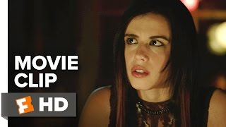 Nonton The Bye Bye Man Movie Clip   Seance  2017    Jenna Kanell Movie Film Subtitle Indonesia Streaming Movie Download