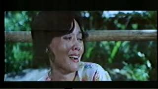 Perjanjian Syaitan part last...seram 80an FULL MOVIE