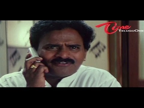 Comedy Express 945 | Back to Back | Telugu Comedy Scenes