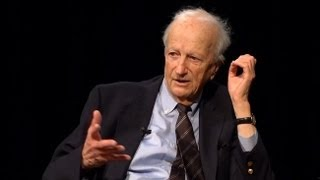 Conversations With History: Gary Becker