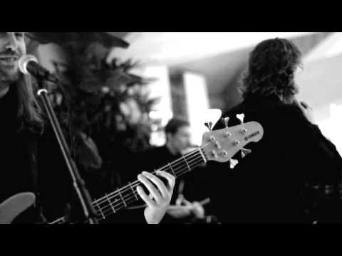 The Jacks Video