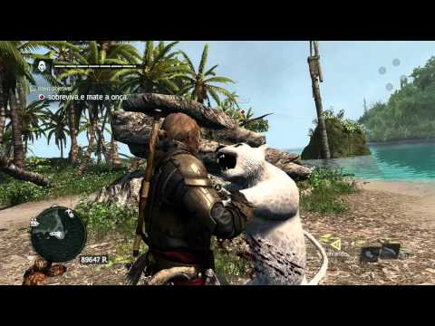 assassin's creed iv black flag xbox one vs ps4