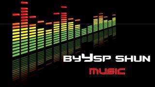 Download Lagu [Electro] - Insan3Lik3 - Bad Pitched (byYsp shun intro song) Mp3