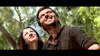 Demhat Rojava - Kes Nebine - 2013 Şarkı Dinle