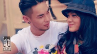 SHERYL SHEINAFIA - Kita Berdua (Official Video)