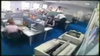 Video Divertenti Da Morire Dal Ridere Veramente