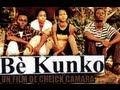 Bè Kunko - Film Guinéen (VF) - Film complet