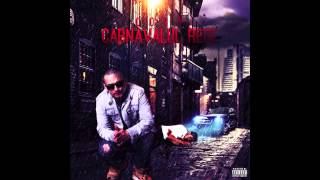 Cosy - Carnavalul Rece  [Official Track] 2013